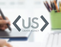 US Creative Agency