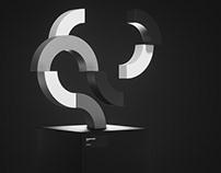 Geometric Series // 004