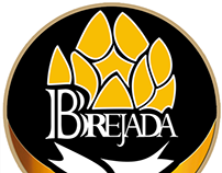 Vídeos e entrevistas Brejada.com