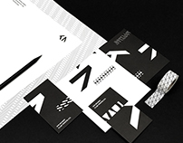 New identity for KieferNümann