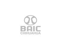 BAIC CHIHUAHUA