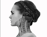 Anatomical Art