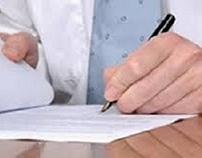 Avoiding Asset Losses in Divorce Cases