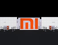 MI Mobile Launch Project