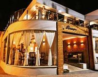 Restaurante Romano