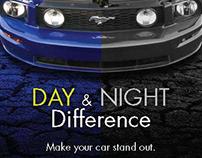 MAG Day/Night Ad