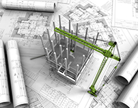 Design-Build Method Benefits the Construction Process