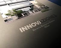 Innovazione 3 - brochure