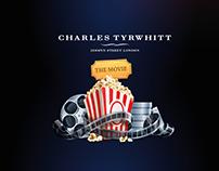 Charles Tyrwhitt Conference