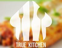 True Kitchen   Stay Classy, Eat Healthy