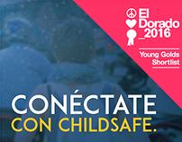El Dorado - Young Golds Shortlist 2016