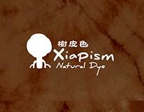 Xiapism