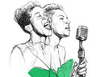 48º Heineken Jazzaldia