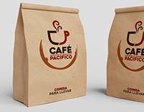 Café Pacífico