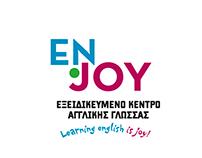 En Joy