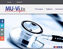 Medical University Online Television