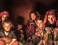 People of Afghanistan
