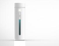 8Cups_smart bottle