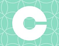 UberCRAVE App Design