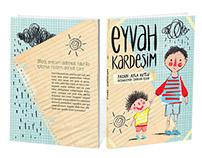 Çocuk kitabı / Children's book