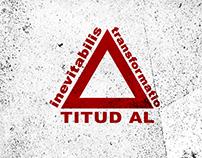 Court métrage : Titud Al