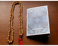 Livro Yôga Sútra