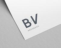 Branding BV abogados