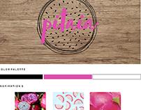 Pitaia Brand