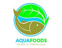 Aquafoods