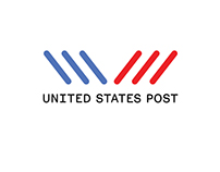 US Post Rebranding