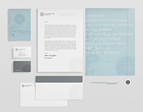 Hungerford Design Identity