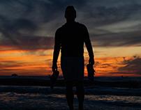 Clearwater Beach (7 Mar 2020)