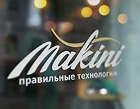 Makini