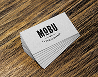 Mobu Interiorismo
