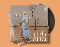 M'BERRA - Khalab & M'berra Ensamble