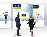 Schunk Group — Recruiting 2015 & 2016