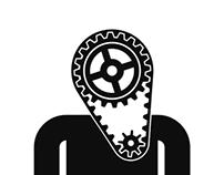 Kraftwerk | Die Mensch-Maschine