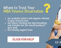research topics in finance list