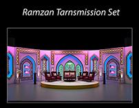 Ramzan Transmission