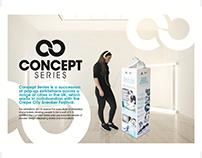 Concept Series