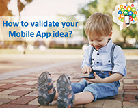 How to Validate your Mobile App Idea?