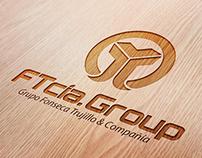 FTCIA Group