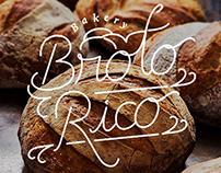 Broto Rico | Artisan Bakery