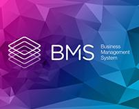 BMS - ID