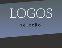LOGOS - Seleção