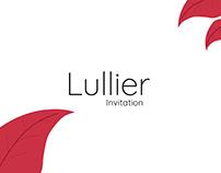 Lullier