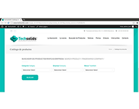 techsolids.com