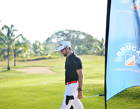 Torneo Golf Adoexpo