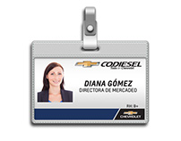Codiesel Carnets