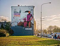 PPA - Wroclaw